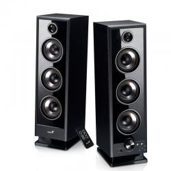altavoces genius rs sp-hf2020 negro