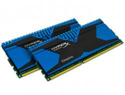 kingston hyperx predator ddr3 1866 pc3-15000 8gb 2x4gb cl9