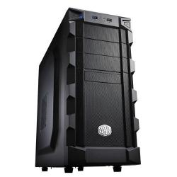Pc Gaming 600€ Intel