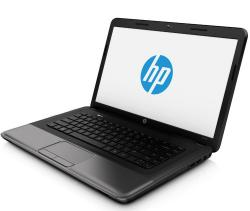 hp 650 core i3-2328m 4gb 500gb 15.6
