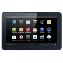 tablet brigmton btpc-1011-dc 10.1