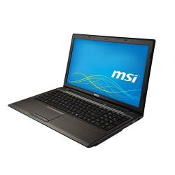 portatil msi cx61-698es