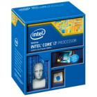 cpu intel core i7-4770k