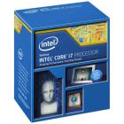 cpu intel core i7-4930k box