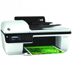 multifunción hp officejet 2620