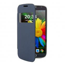 smartphone unotec exia