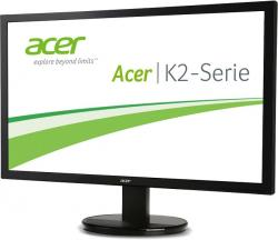 monitor 24'' acer k242hlabid led