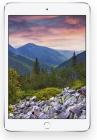 apple ipad mini 3 wi-fi 4g 128gb plata