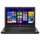 acer travelmate p256-m-53cy core i5 4gb 500gb 15.6