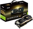asus geforce gtx 980 4gb d5 20th gold edition